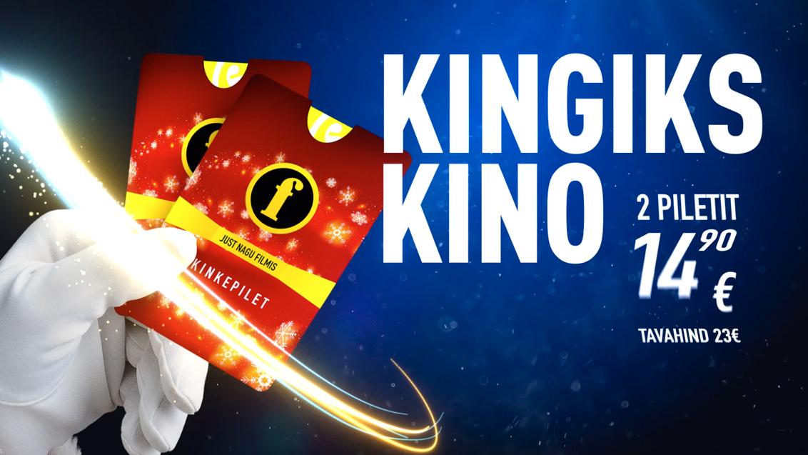 FC_kingiks_kino
