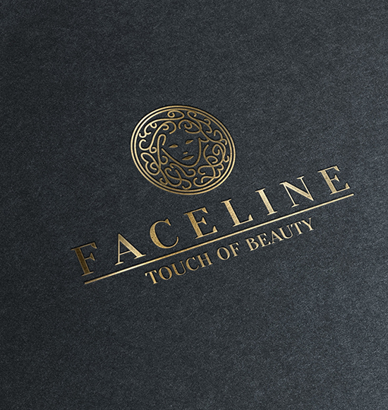 Faceline_bag