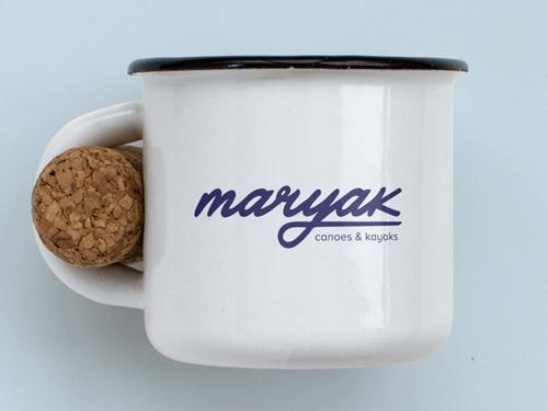 maryak_t